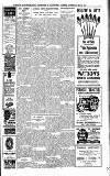 WARWICK & WARWICKSHIRE ADVERTISER & LEAMINGTON GAZETTE. SATURDAY. MAY 6, 1933.