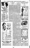 WARWICK & WARWICKSHIRE ADVERTISER & LEAMINGTON GAZETTE. SATURDAY. NOVEMBER 4, 1933.