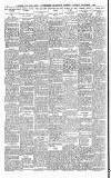WARWICK WARWICKSHIRE ADVERTISER & LEAMINGTON GAZETTE. SATURDAY. NOVEMBER 4, 1933. ONE ACCIIIEN I', BUT SPECIAL CONSTABLES. KENILWORTH FARM THEFT {SEQUEL.