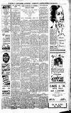 WARWICK & WARWICKSHIRE ADVERTISER & LEAMINGTON GAZETTE, SATURDAY. MARCH I€, 1935. A CAUSE WELL WORTH HELPING. WOMEN'S INSTITUTES AND MATERNAL
