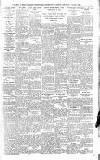 WARWICK & WARWICKSHIRE ADVERTISER & LEAMINGTON GAZETTE. SATURDAY. MARCH T. 1936.