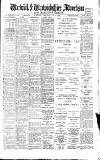 MEN'S FLANNEL TROUSERS, 282 & GUARDS SANDOM SPORTS COATS SWALLOW RAINCOATS TUNIC AND SPORTS SHIRTS J. HATTON & CO., MARKET