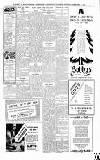 WARWICK & WARWICKSHIRE ADVERTISER & LEAMINGTON GAZETTE. SATURDAY. DECEMBER 19, 1936.