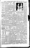 WARWICK ADVERTISER. SATURDAY, JANUARY 2, 1937, NOTICE.—THE LATEST TIME FOB RECEIVING ADVERTIS E3IENTB FOB THIS PAGE IB 10 m.nt. ON