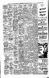 Warwick and Warwickshire Advertiser Friday 25 September 1942 Page 2