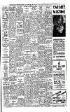 Warwick and Warwickshire Advertiser Friday 25 September 1942 Page 3