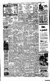 Warwick and Warwickshire Advertiser Friday 25 September 1942 Page 4