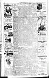 Wiltshire Times and Trowbridge Advertiser Saturday 18 February 1950 Page 2