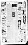 Wiltshire Times and Trowbridge Advertiser Saturday 18 February 1950 Page 5
