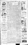 Wiltshire Times and Trowbridge Advertiser Saturday 04 March 1950 Page 8