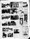 Wiltshire Times and Trowbridge Advertiser Saturday 11 March 1950 Page 7