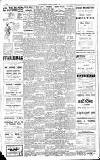 f REE CAR PARK SUN., SEPT. 24th— Doors open 5 p.m* Walter Pidgeon, Donald Crisp. Anna Lee in How Green