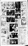 THE WILTSHIRE TIMES, SATURDAV, DECEMBER 16, 1950