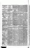 Lancaster Guardian Saturday 27 January 1855 Page 4