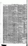 Lancaster Guardian Saturday 27 January 1855 Page 8