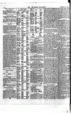 Lancaster Guardian Saturday 17 February 1855 Page 4