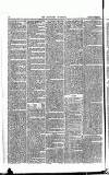 Lancaster Guardian Saturday 24 February 1855 Page 2
