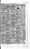 Lancaster Guardian Saturday 03 March 1855 Page 7