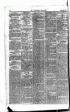 Lancaster Guardian Saturday 10 March 1855 Page 4