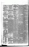 Lancaster Guardian Saturday 24 March 1855 Page 4
