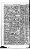 Lancaster Guardian Saturday 24 March 1855 Page 8