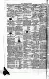 Lancaster Guardian Saturday 23 June 1855 Page 4