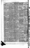 Lancaster Guardian Saturday 23 June 1855 Page 8