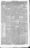 Lancaster Guardian Saturday 25 February 1860 Page 3