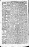 Lancaster Guardian Saturday 25 February 1860 Page 4