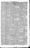 Lancaster Guardian Saturday 25 February 1860 Page 5
