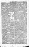 Lancaster Guardian Saturday 25 February 1860 Page 6