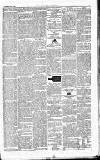 Lancaster Guardian Saturday 25 February 1860 Page 7
