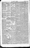 Lancaster Guardian Saturday 22 September 1860 Page 4
