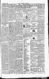 Lancaster Guardian Saturday 22 September 1860 Page 7