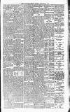 Lancaster Guardian Saturday 01 September 1894 Page 3