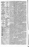 Lancaster Guardian Saturday 01 September 1894 Page 4
