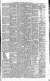 Lancaster Guardian Saturday 01 September 1894 Page 5
