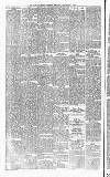 Lancaster Guardian Saturday 01 September 1894 Page 6