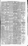 Lancaster Guardian Saturday 01 September 1894 Page 7