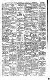 Lancaster Guardian Saturday 01 September 1894 Page 8