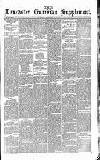 Lancaster Guardian Saturday 01 September 1894 Page 9