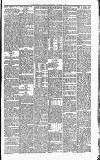 Lancaster Guardian Saturday 01 September 1894 Page 11