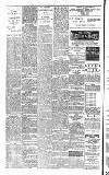 Lancaster Guardian Saturday 01 September 1894 Page 12