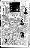 I'HE GUARDI AIN, FRIDAY, 31 DECEMBER, 1937