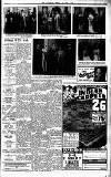 THE GUARDIAN, FRIDAY, 21 APRIL, 1939