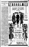 •THE GUARDIAN, FRIDAY, 21 APRIL, 1939