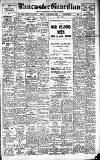 Lancaster Guardian Friday 17 January 1941 Page 1