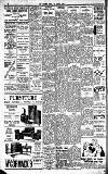Lancaster Guardian Friday 17 January 1941 Page 2