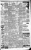 Lancaster Guardian Friday 17 January 1941 Page 3