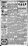 Lancaster Guardian Friday 17 January 1941 Page 4